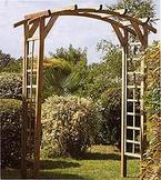 pergola-double-cintree