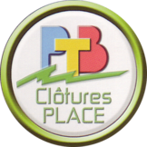 CLOTURES PLACE